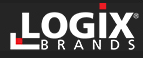 Logixbrands