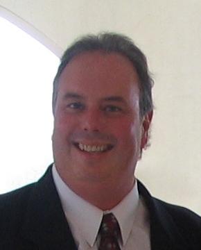 Andy Lennox