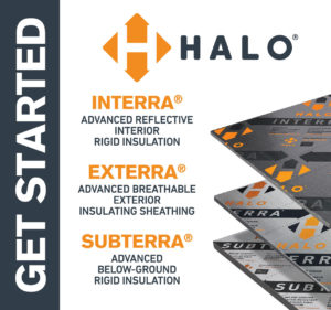 Get Started With Halo