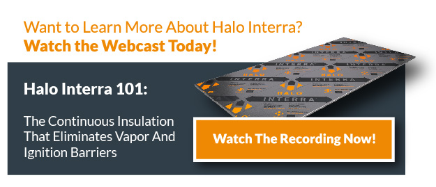 Learn More about Halo Interra