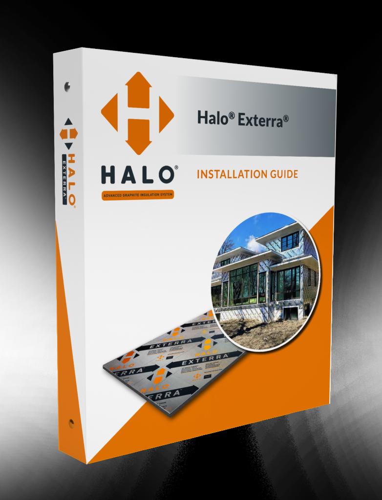 Exterra Instruction Manual