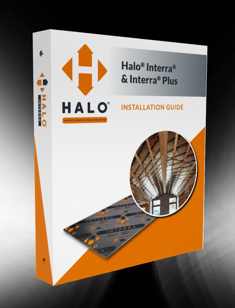Interra Installation Guide